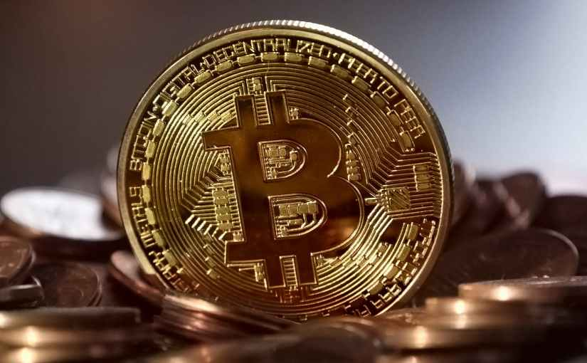 """Check out """"Multimine – BTC CloudMining"""""""